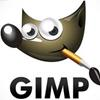 GIMP för Windows 8
