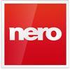 Nero för Windows 8