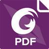 Foxit Phantom för Windows 8